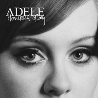 ADELE-Hometown Glory