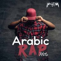 Arabic Rap Hits