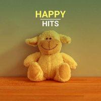 پلی لیست Happy Hits
