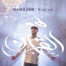 Maher Zain - Kur'an