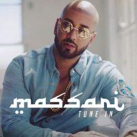 Massari-Tune In