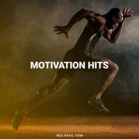 Motivation Hits