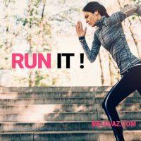 Run It !