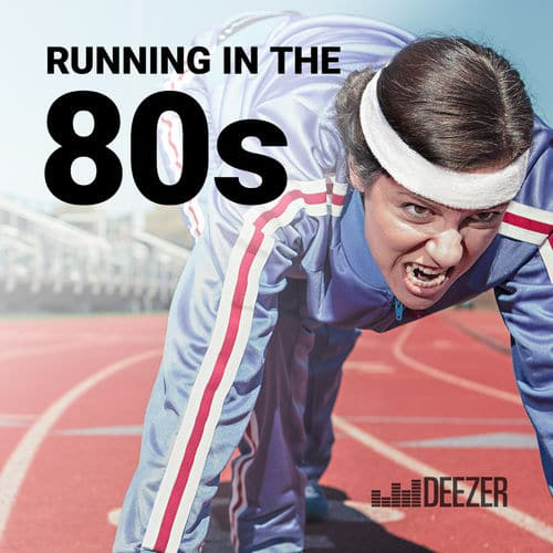 Running in the 80s