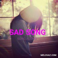 SadSong alongsong