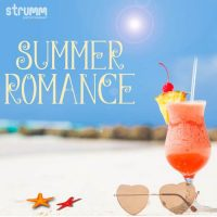 Various Artists - Summer Romance
