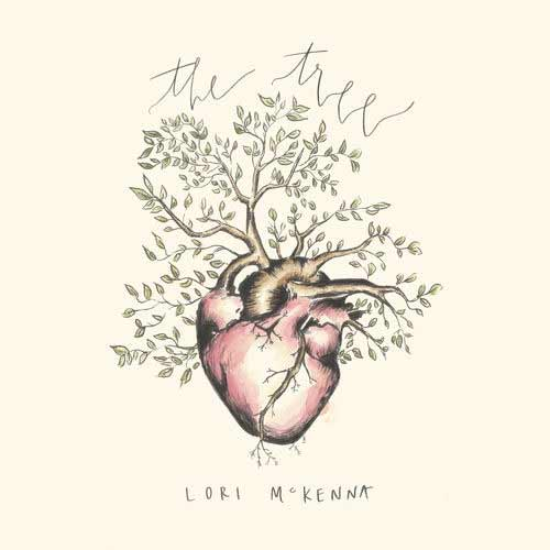 Lori McKenna-The Tree