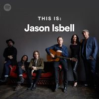 This Is Jason Isbell