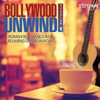 Various Artists - Bollywood Unwind