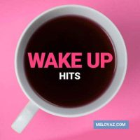 Wake up Hits