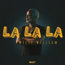 Willy William-La la laa