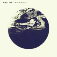 Amos Lee My New Moon