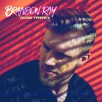 Brandon Ray-Second Thoughts