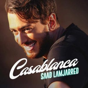 Saad Lamjarred Mp3 Song Download Pagalworld Archives Songcola