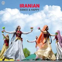 Iranian Dance & happy