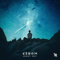 Kedam - Night Out