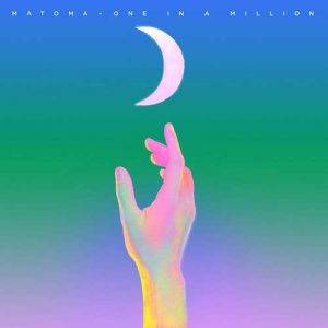 Matoma One In A Million