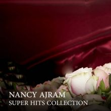 Nancy Ajram Super Hits Collection