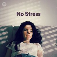 Playlist - No Stress