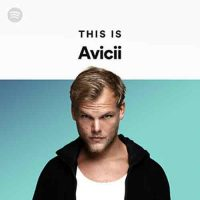 This Is Avicii