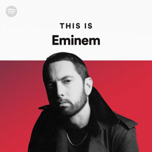 This Is Eminem
