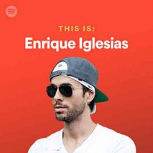 This Is Enrique Iglesias