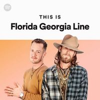 This Is Florida Georgia Line