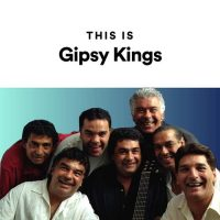 This Is Gipsy Kings