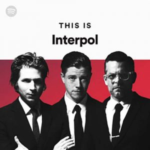This Is Interpol