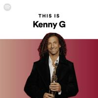 This Is Kenny G