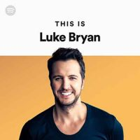 This Is Luke Bryan