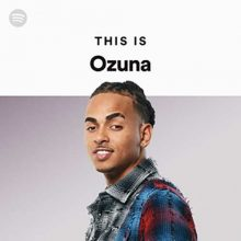 This Is Ozuna