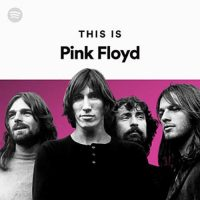 This Is Pink Floyd