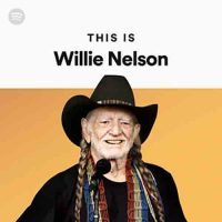 This Is Willie Nelson