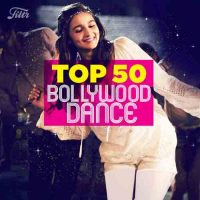 Top 50 Bollywood Dance