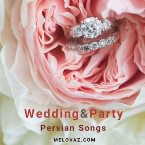 Wedding & Party Songs