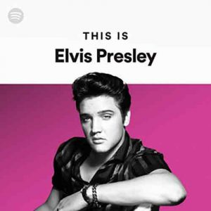 This Is Elvis Presley
