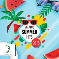 Arabic Summer Hits 2018