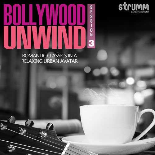 Bollywood Unwind 3