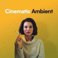 Cinematic Ambient