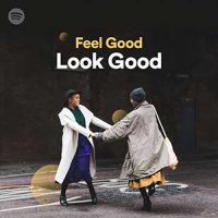Feel Good Look Good
