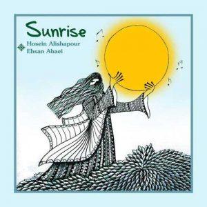 Hosein Alishapour, Ehsan Abaei - Sunrise