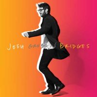 Josh Groban Bridges
