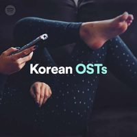 Korean OSTs
