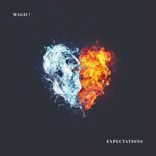Magic! Expectations