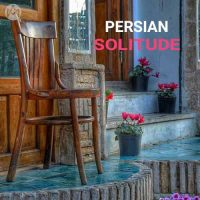 Persian Solitude