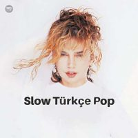 Slow Turkey Pop