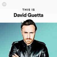 This Is David Guetta