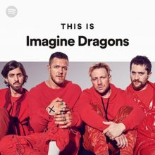 This Is Imagine Dragons