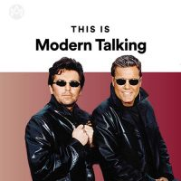 This Is Modern Talking